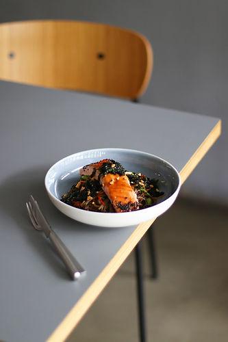 kitchen_soba_salmon.jpg