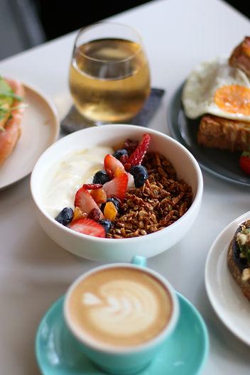 coffee_bar_granola_bowl2.jpg