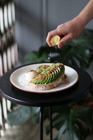 kitchen_avocado_toast.jpg