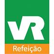 VR Refeição.png