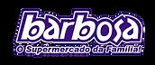 Barbosa Supermercados.png