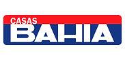 Casas Bahia.jpg