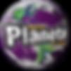 planeta kids.png