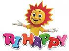 Ri Happy.jpg