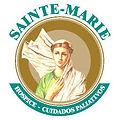 Clínica_Saint_Marie.jpg