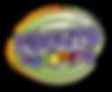 logo_prirulito180px.png