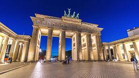 Berlin- Wedding
