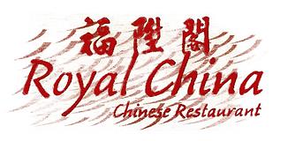 Royal_China_logo