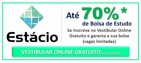 bolsa_de_estudo_Faculdade_Estácio_ead.j