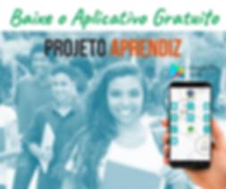 baixe o aplicativo Projeto Aprendiz 2.pn