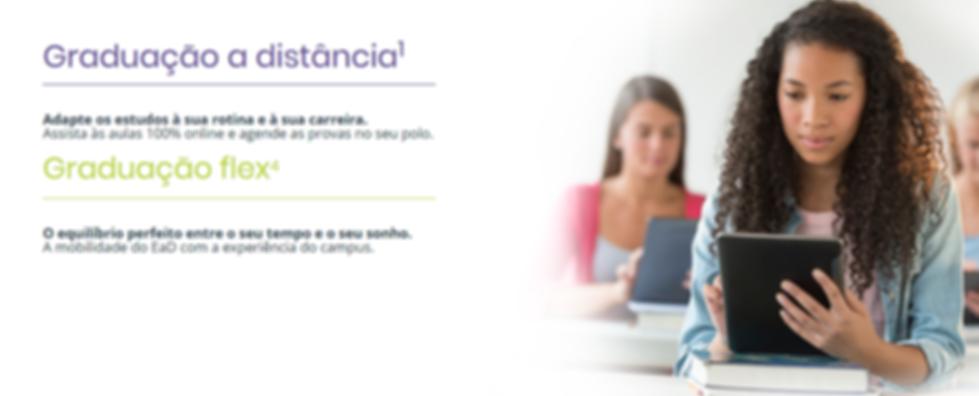 faculdade_EAD_em_santo_andré_estacio_II_