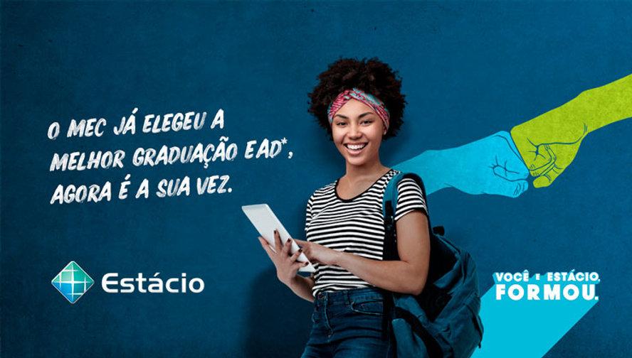 Faculdade Estácio Mauá, Faculdade Estacio Santo André