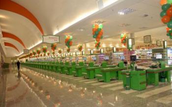 Supermercado Sonda deve gerar 500 vagas de emprego com nova unidade no Rudge Ramos