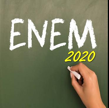 icone 2020 enem.png