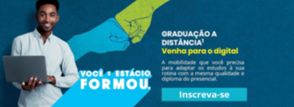 faculdade_EAD_em_santo_andré.jpg
