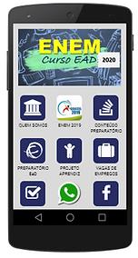 App aplicativo enem 2020.png