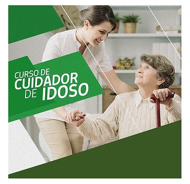 curso cuidador de idoso.jpg