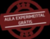 Aula-experimental-Grátis-.png