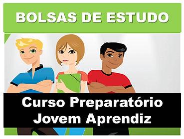 Bolsas_de_Estudo_Preparatório_Jovem_Apre