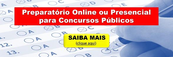 Preparatório_para_concursos_Online_prep