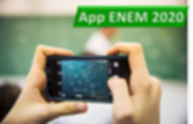 aplicativo de estudo enem 22020.png