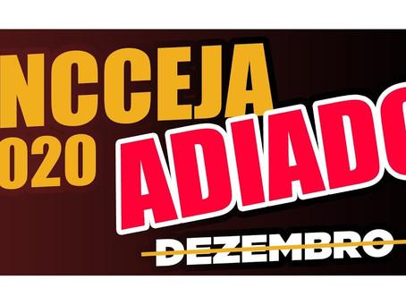 ENCCEJA 2020: prova FOI ADIADA e não será mais em DEZEMBRO, segundo o INEP