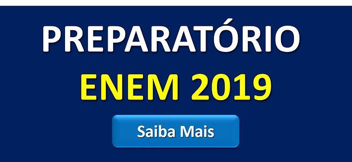 banner_preparatório_enem_2019_I.jpg