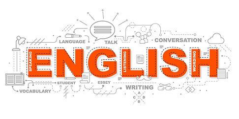 English-Basic.jpg