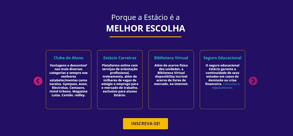 beneficios da estacio.png