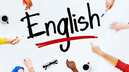 English-basic