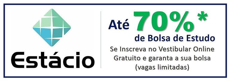 bolsa_de_estudo_Faculdade_Estácio.jpg