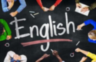 Advanced English.jpg