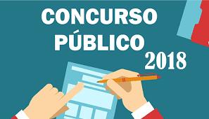 Estes concursos públicos selecionam para salários de R$ 5 mil a R$ 24 mil