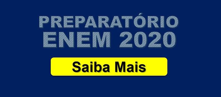 preparatório_enem_2020_II.jpg