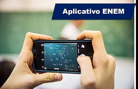 Aplicativo ENEM online.png