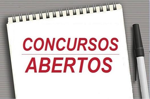 concursos em aberto no brasil.jpg
