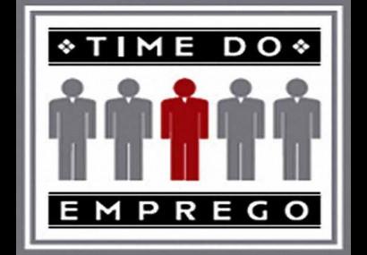 Inscrições para o Programa Time do Emprego terminam dia 18