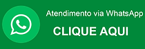 Atendimento-via-Whatsapp-2-2-GRUPO CAPAC