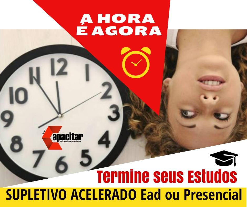 https://www.grupocapacitar.net.br/supletivo-acelerado
