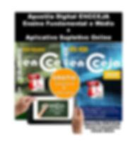 Apostila_Digital_ENCCEJA_Ensino_Fundamen