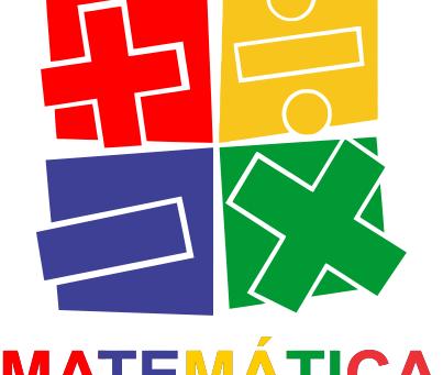Regra de Três Simples - Aula grátis de Matemática