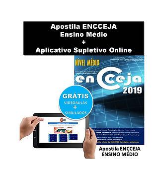 Apostila_ENCCEJA_Ensino_Médio.jpg