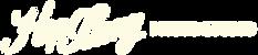 logo01.png