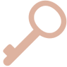 icons8-key-104.png