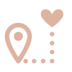icons8-love-path-96.png