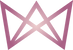 MeLor_IconLogo_Gradient_RoseOrchid_300x.png