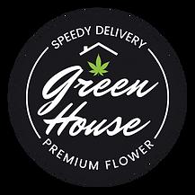 GreenHouse Logos.png