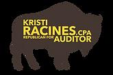 postit bison.png
