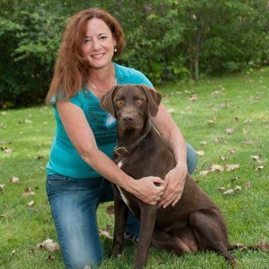 Janet Marschner, Community Advocate