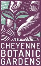 botanic-logo.png